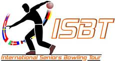 International Seniors Bowling Tour