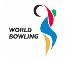 Logo World Bowling