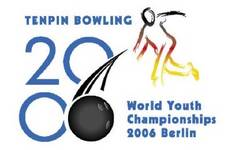 World Youth Championships 2006