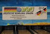 German Youth Open 2012