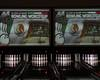 44. QubicaAMF Worls Cup