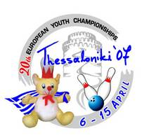 European Youth Championships 2007