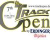 Track Dream-Bowl Palace Open by Erdinger 2016